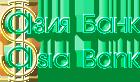 Asia Bank Logo